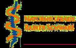 Naturheilpraxis und Chiropraxis Rainer Schwabe