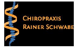Chiropraxis und Naturheilpraxis Rainer Schwabe